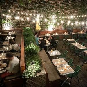 Modern Mexican Restaurants Restaurants Modern And Patios