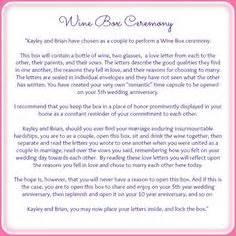 wedding script wedding ceremony script on wedding ceremonies wedding officiant and wedding vows