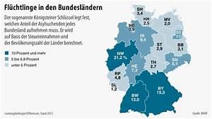 Wieviel Lumen Sollte Eine Leselampe Haben : so viele fl chtlinge sind in deutschland kopten ohne grenzen ~ Bigdaddyawards.com Haus und Dekorationen