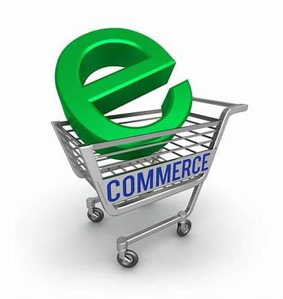 Ecommerce Website Web Websites Magic Gravy Business