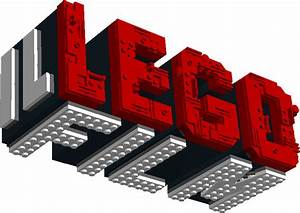 the lego movie logo scala 1a2 ita 2 edit | Salvatore ...