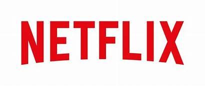 Netflix January Movie Extended Jared