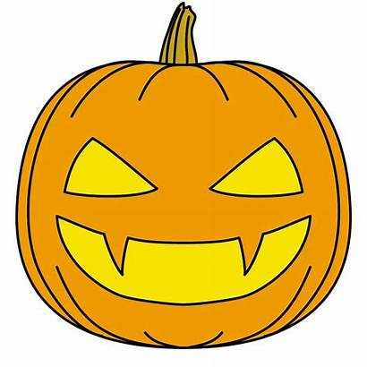 Podcast Clipart Clip October Teachers Halloween Discovery