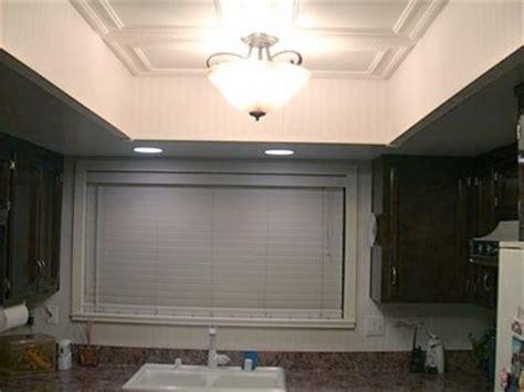 [kitchen Ceiling Fluorescent Light Fixtures]  100 Images