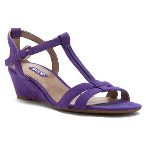 sneaker wedges sneaker wedges 22 beautiful womens purple sandals playzoa