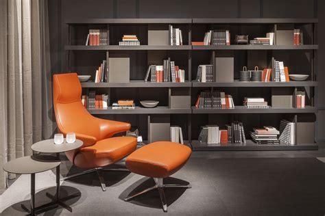 Gli Oggetti Kypelon By Poltrona Frau Style & Design Center