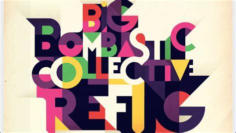 35 typography design motivations