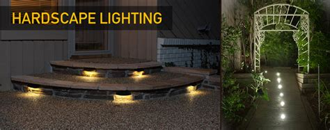 led light design landscape low voltage led outdoor