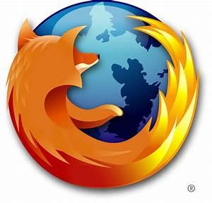 Mozilla Firefox - Wikiwand