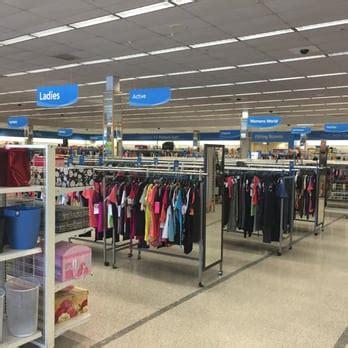 Ross Dress For Less  Women's Clothing  Murrieta Town