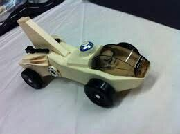 pin  pinewood derby