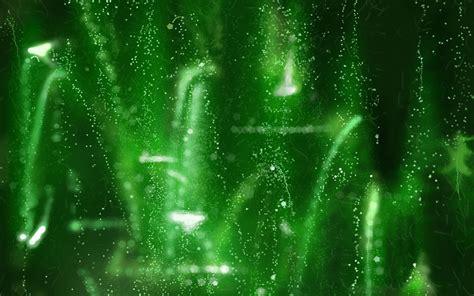 green fireworks wallpapers green fireworks stock