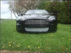 Voiture Reconditionnée : on trouve de tout sur ebay m me une dbs moteur l6 turbo blog automobile ~ Gottalentnigeria.com Avis de Voitures