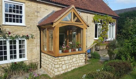 oak framed porches gazebos pergolas townsend timber
