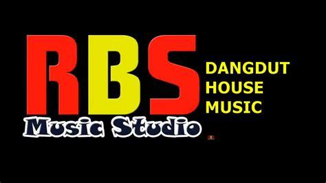 Dangdut House Music Kembalikan Dia By Dj Edho Rbs Music