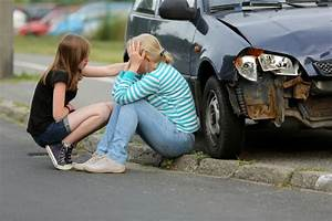 What Features to Look for Before Hiring a Car Accident ...
