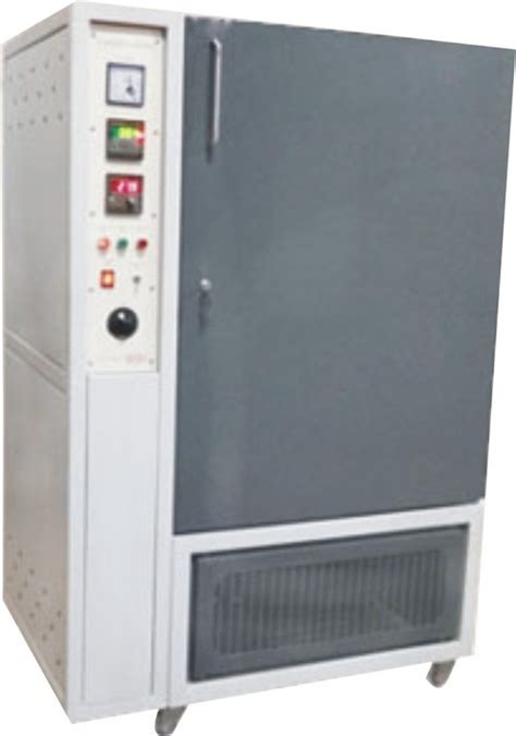 temperature humidity controlled cabinets humidity temperature control cabinet refrigerated