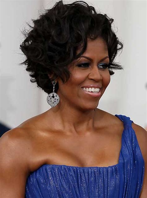 Bob Hairstyles For Black 40 by Bob Haircuts For Black 40 The Best