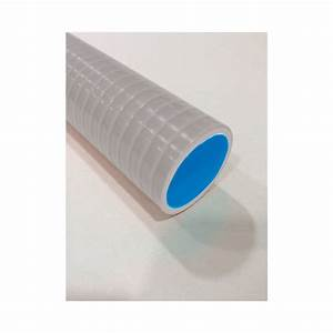 Tuyau Pvc Piscine Diam 50 : tuyau pvc souple anti chlore 50mm piscines d 39 artisans ~ Melissatoandfro.com Idées de Décoration
