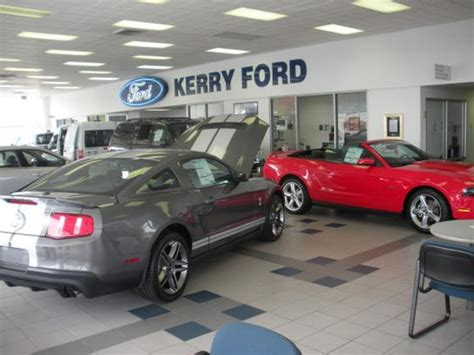 Kerry Ford Mitsubishi Buick Gmc by Kerry Ford Buick Gmc Car Dealership In Cincinnati Oh