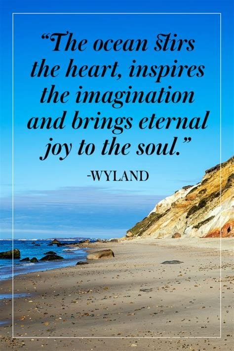 64 Best Images About Inspirational Sea Quotes On Pinterest. Happy November Quotes. Girl Knowledge Quotes. Nature Quotes Book. Quotes About Love Being Blind. Marriage Quotes John Paul Ii. Country Quotes About Breakups. Beach Quotes In French. Morning Christmas Quotes