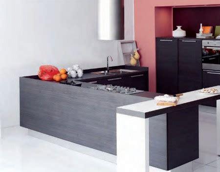 amenager cuisine ouverte sur salon formidable comment amenager une cuisine ouverte sur salon