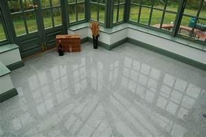 Conservatory flooring make the right choicediscount for Conservatory flooring pictures