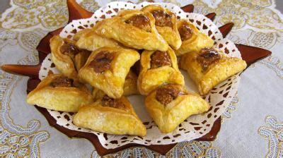 cuisine juif cuisine juive fiche cuisine juive et recettes de cuisine juive sur supertoinette