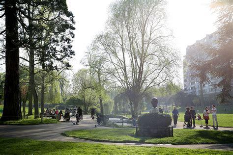 ouvrir un compte bancaire bureau de tabac nature parcs et jardins 5 28 images nature parcs et