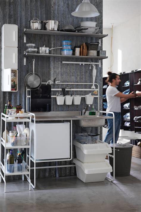 ikea kitchen organization ikea organization hacks new closet and kitchen ideas 1792