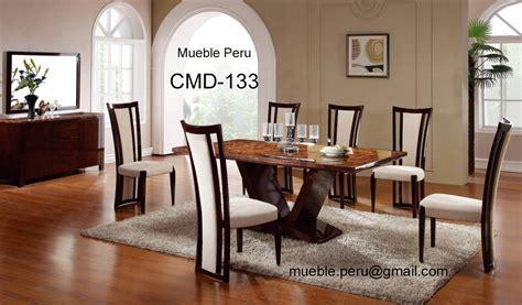mueble peru muebles de sala comedores modernos