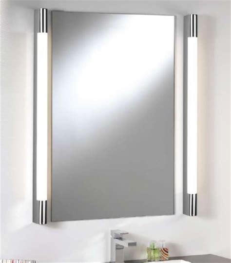 best 25 bathroom mirror lights ideas on bath