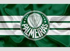 Download wallpapers Palmeiras FC, Brazilian football club