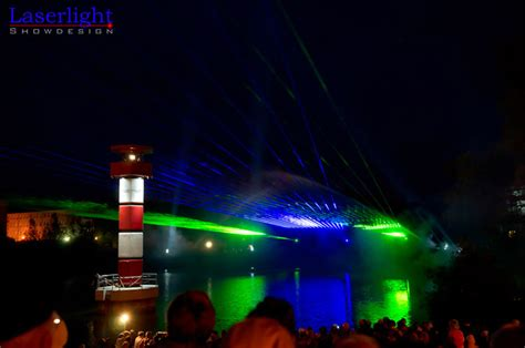 outdoor laser light show china moving light led light