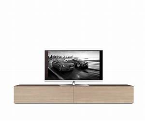 Lowboard 240 Cm : novamobili tv lowboard b 240 cm ~ Eleganceandgraceweddings.com Haus und Dekorationen