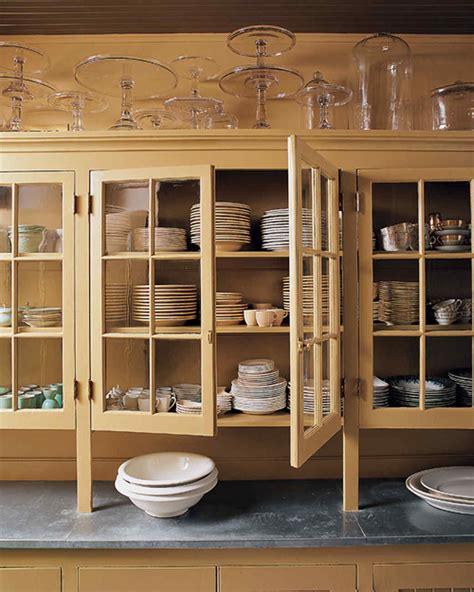 Bernhardt China Cabinet By Martha Stewart by Martha S Pond Home Martha Stewart
