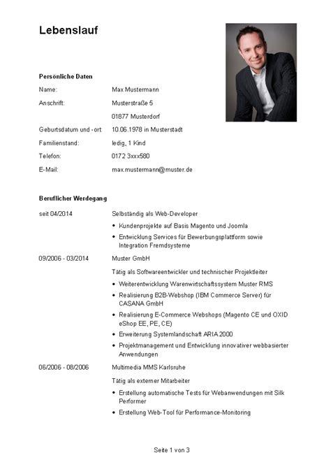 Was Muss In Den Lebenslauf  Lebenslauf Beispiel. Cv Template Word Usa. Chronologischer Lebenslauf Word. Lebenslauf Praktikum Luegen. Lebenslauf Xing Word. Lebenslauf Vorlagen Download Word. Word Lebenslauf Richtig Formatieren. Lebenslauf Muster Englisch Word. Lebenslauf Online Europass