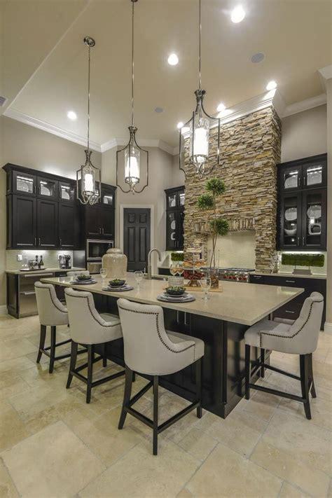 black kitchen cabinets design ideas 20 woonkeuken idee 235 n ik woon fijn 7880