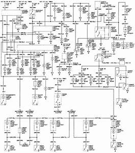 The 21 Best Honda Main Relay Wiring Diagram Design  With