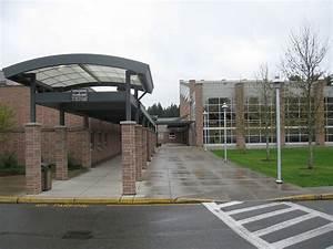 Meadowdale High School (Washington) - Wikipedia  Highschool