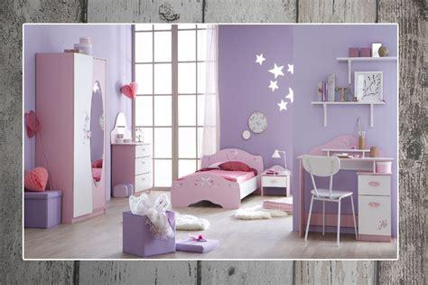 kreabel chambre bebe chambre a coucher bébé kreabel 135812 gt gt emihem com la