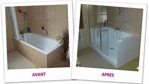 revgercom amenagement toilettes personnes agees idee With amenagement maison personne agee