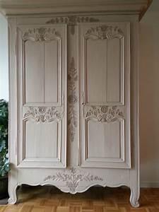 Relooking Meuble Ancien : patine relooking stage sur meuble 78 ~ Melissatoandfro.com Idées de Décoration