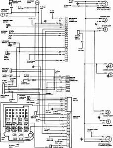 Gallery 1984 Ford F150 Radio Wiring Diagram 84 5 8 De