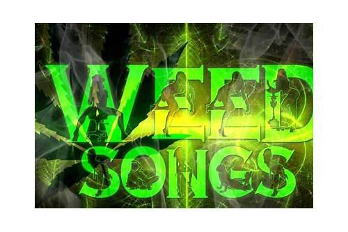 bone thugs n harmony free download