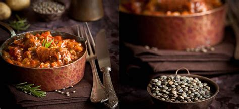 food art rustic food composition food photography