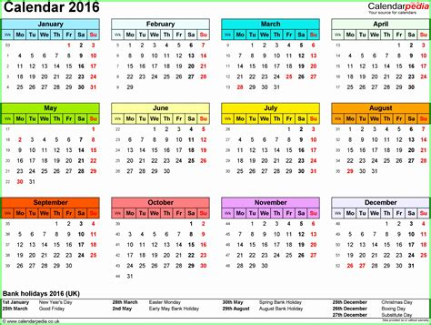 Work Calendars Templates by 9 Work Schedule Template Excel 2010 Exceltemplates