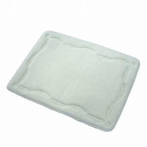 tapis de sortie de bain antiderapant With tapis sortie de douche