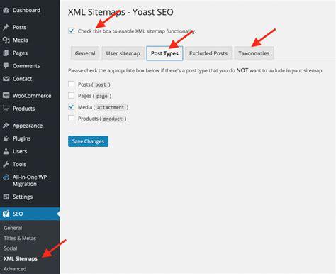 How Optimize Your Xml Sitemap For Maximum Seo