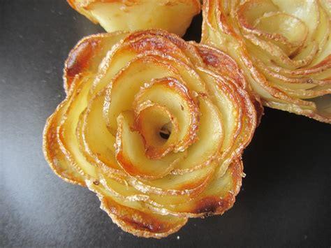 la de pomme recette dessert rapide